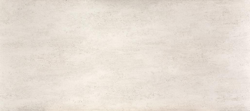 Blanc Concrete - Tabla
