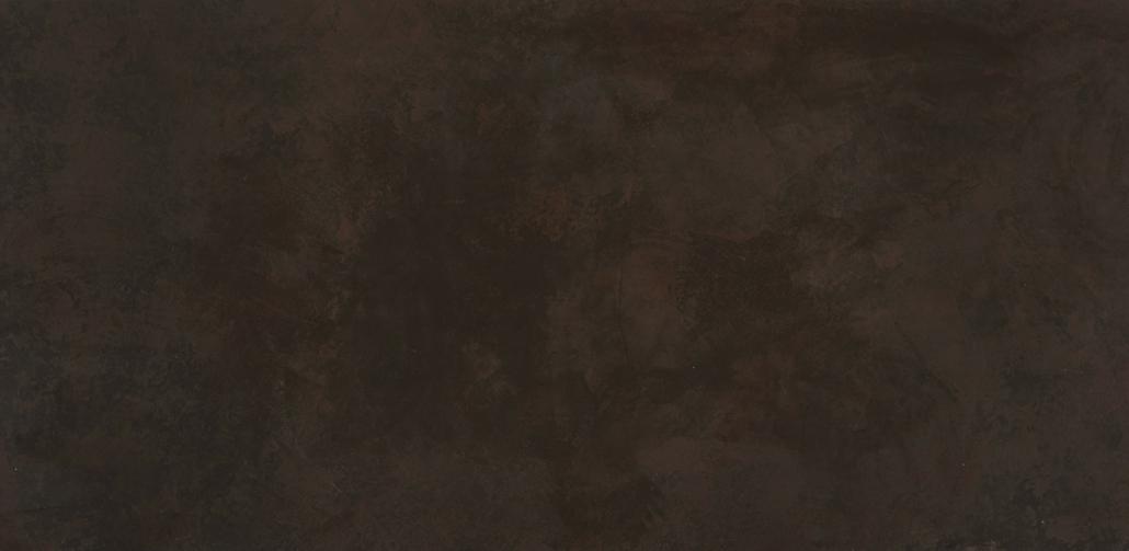 Keranium - Tabla